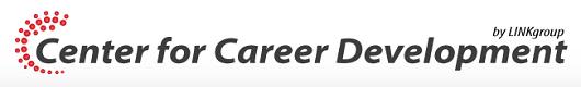 Center for Career Development