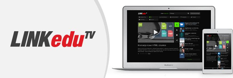 eduTV IT