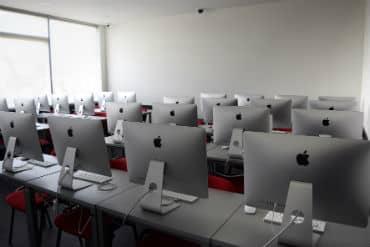 Classroom ITS