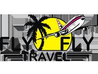 Fly Fly travel turisticka agencija