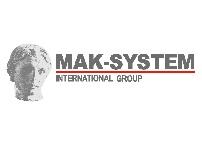 Mak system
