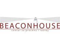 Beacon House