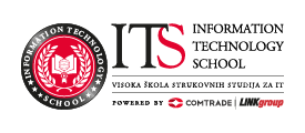 ITS information tehnology school, Beograd