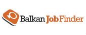 Balkan Job Finder posao