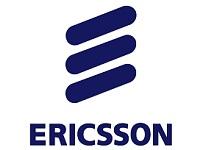 Ericsson kompanija