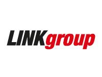 LINK group edukacija