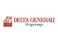 Delta Generali osiguranje