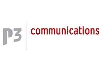 p3 communications